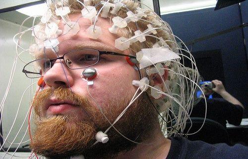 İnsan beyninin en iyi çalıştığı yaşın 24 olduğu açıklandı!