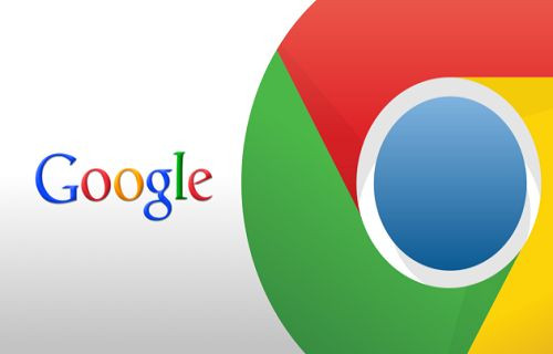 Chrome Remote Desktop, Android için yayınlandı
