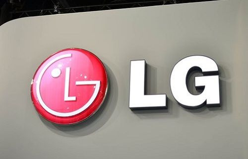 LG L65'in basın görseli yayınlandı