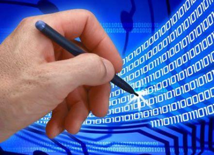 Elektronik İmza Nasıl Alınır?