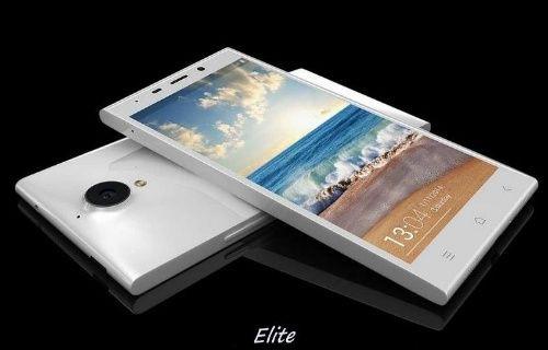 GM Discovery Elite Lite, satışa sunulduğu gibi bitti!
