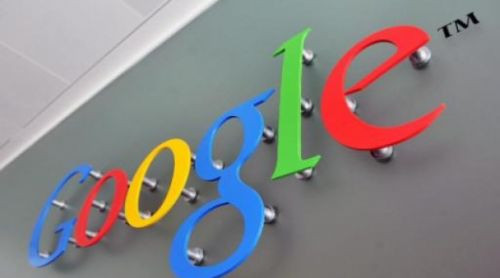 Google arama motoru yenileniyor