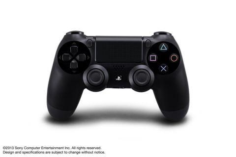 Dünya çapında PlayStation 4 (PS4) satışları  7 milyonu aştı