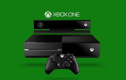 Xbox One satışları 5 milyona ulaştı