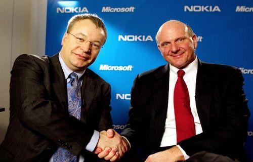Satın alım tarihi netleşti, Microsoft, Nokia'nın ismini değiştirecek!