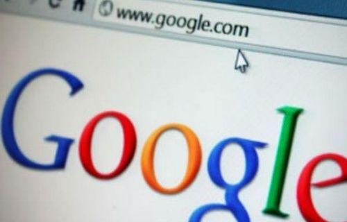 Google, Virüs Shield mağdurlarına para iadesi ve hediye çeki dağıtacak!