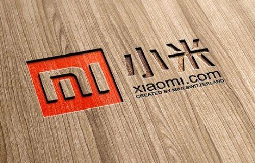 Çinli akıllı telefon üreticisi Xiaomi Türkiye'ye geliyor!