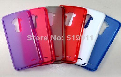 LG G3 kılıfları satışa sunuldu