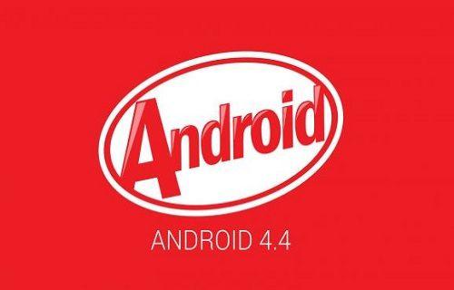 Samsung Galaxy Note 2 için Android 4.4 KitKat Güncellemesi Yayınlandı [Yükleme Talimatı]