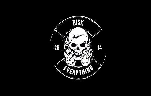Nike 'Risk Everything' Reklamlarının 2.sini Yayınladı