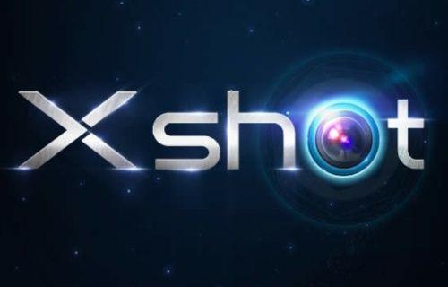 AnTuTu şampiyonu Vivo Xshot, 24MP kamerası ile 7 Mayıs'ta tanıtılacak!