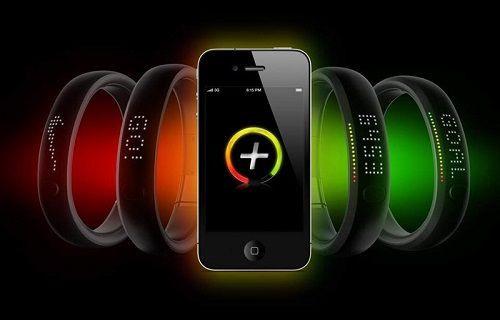 Nike ile Apple güçlerini iWatch için birleştiriyor