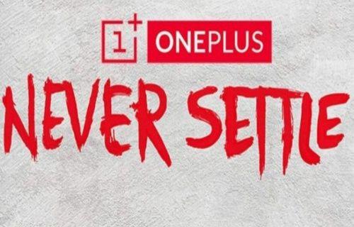 OnePlus One'ın Oppo'nun İştirakı olduğunu gösteren belge sızdırıldı!