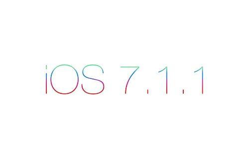iOS 7.1.1 ile Şarj Süreleri Artıyor