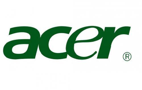 Acer'da Giyilebilir Teknolojilere Giriyor