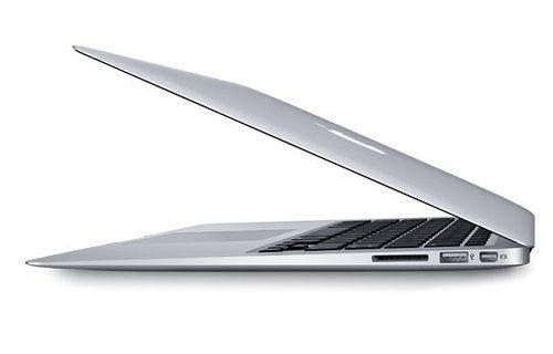 Apple yarın yeni MacBook Air'ları görücüye çıkartıyor
