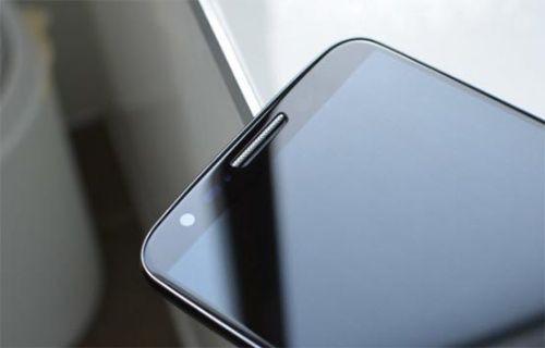 LG G3, 27 Mayıs'ta tanıtılacak, Basın davetiyesi yayınlandı!