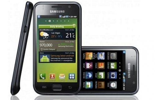 Samsung'un TouchWiz Arayüzünün 5 Yıllık Gelişimini Merak Ediyor musunuz?