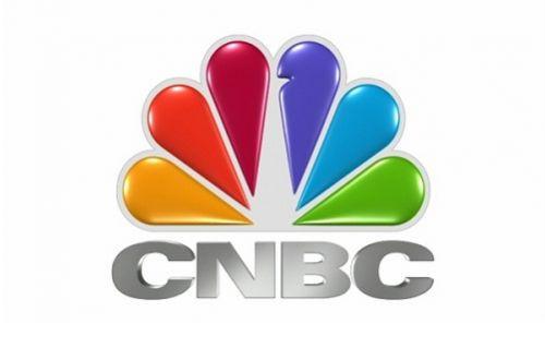 CNBC'den Steve Jobs'a Anlamlı Ödül