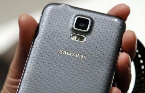 Galaxy S5 mini resmen doğrulandı