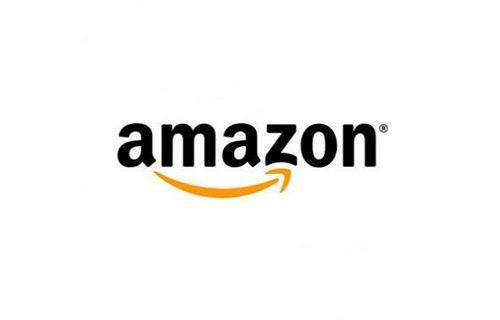 Amazon'da Akıllı Telefon İşine Giriyor!