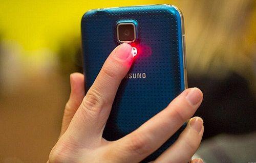 Samsung 28 Mayısta Ne Tanıtacak?