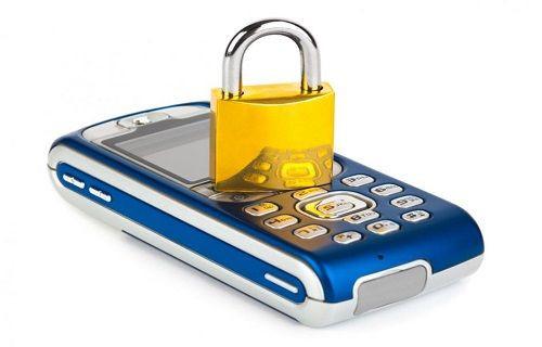 Akıllı Telefonunuz Sizi Eleverebilir!