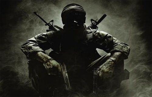 Call of Duty Advanced Warfare'in ilk oyun içi videosu yayınlandı [Video]