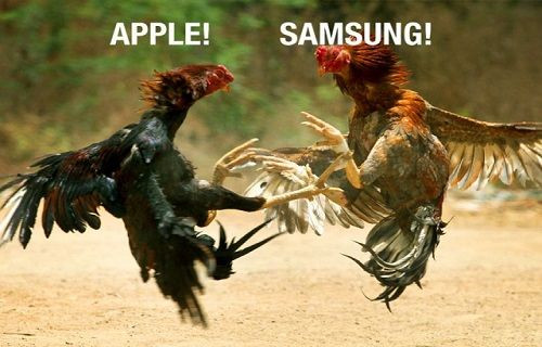 1399110051_apple-vs-samsung-argument-fig...40x480.jpg