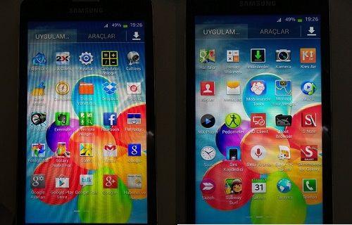 Klon Savaşları! 300 TL'lik Galaxy Note 3 İncelemesi