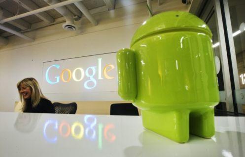 Android hakkında muhtemelen bilmediğiniz 6 şey