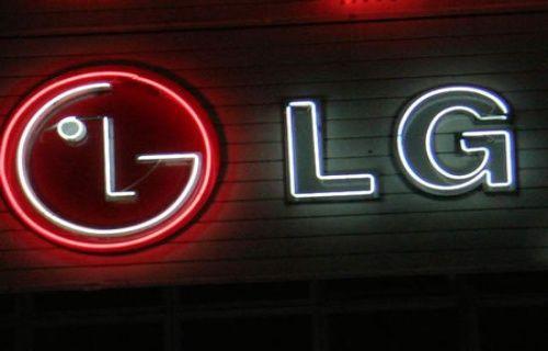 LG G3 Stylus kalem ile gelebilir!