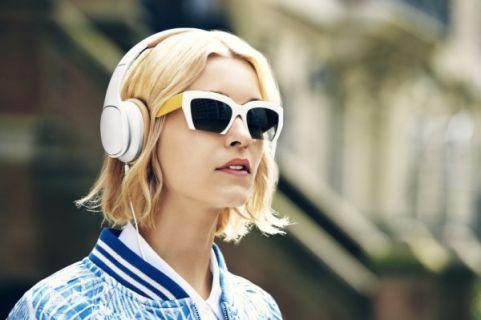 Samsung yeni Premium Mobil Ses Ürünleri Serisi 'Level'i tanıttı