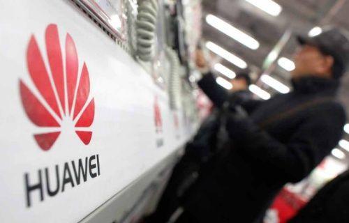 Huawei Glory 3X Pro akıllı telefonu görünce şaşıracaksınız!