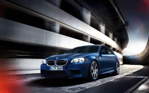 Apple ve BMW ortak bir otomobil üretecek mi? BMW cevapladı!