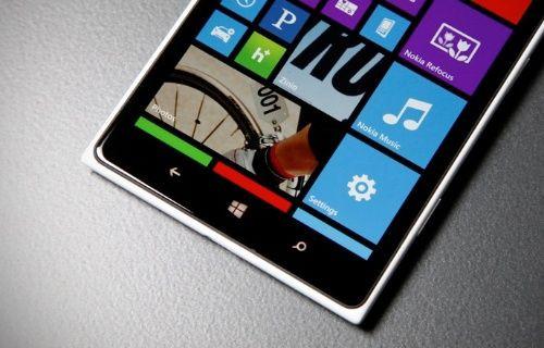 iOS, 24 ülkede Windows Phone'un gerisine düştü