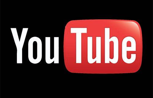 Yeni nesil en çok YouTube'da zaman geçiriyor!
