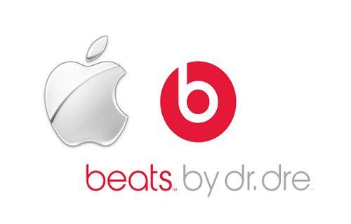 Apple'ın Beats Electronics'i Alması Mantıklı mı?