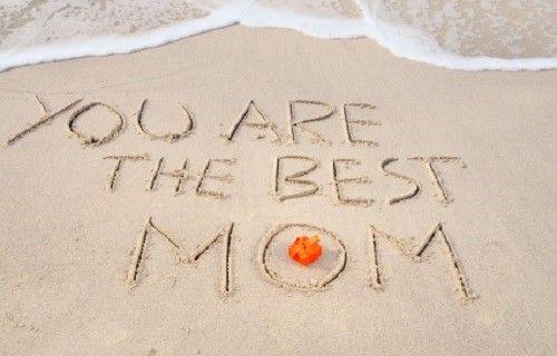 Nokia'dan Anneler Günü Kutlaması!