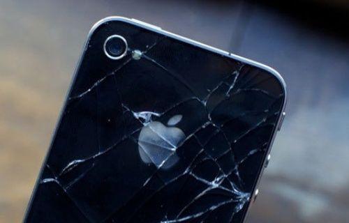 Kendi kendini onaran plastik, cep telefonlarında da kullanılacak