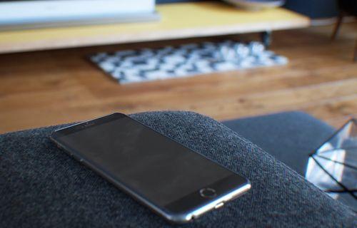 iPhone 6 ve iPhone 5S karşılaştırma!