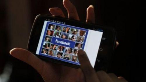 Facebook, bu iki uygulamayı kaldırdı