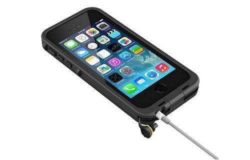 iPhone 5 ve iPhone 5S için en değişik kılıflar