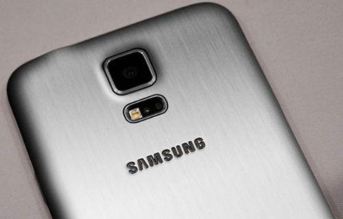 Samsung Galaxy S5 Prime'ın fiyatı size 'Yok Artık' dedirtecek!