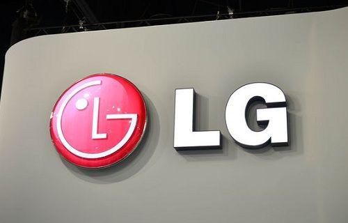 LG'nin Windows Phone'lu telefonu ortaya çıktı
