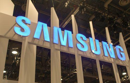 Samsung'dan Galaxy Note 4 ile birlikte akıllı gözlük geliyor