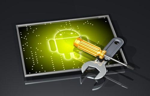 Android'li cihazınızda kullanmadığınız uygulamalar rootsuz nasıl temizlenir?