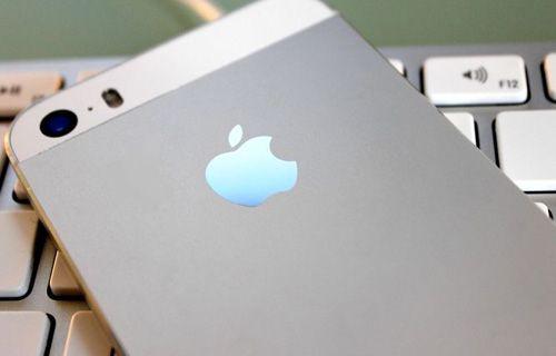 iPhone 6'da Sony üretimi sensör yer alabilir