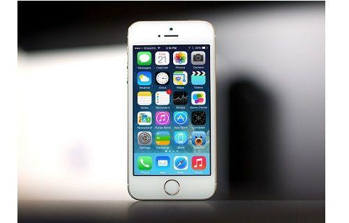 iPhone Japonya'da kırılması zor bir rekora imza attı!