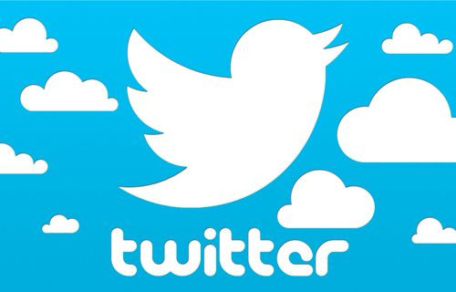 Twitter'ın Hizmet Şartları'ında ve Gizlilik Politika'sında güncelleme